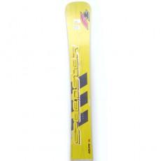 F2 Speedster equipe RS 16/17